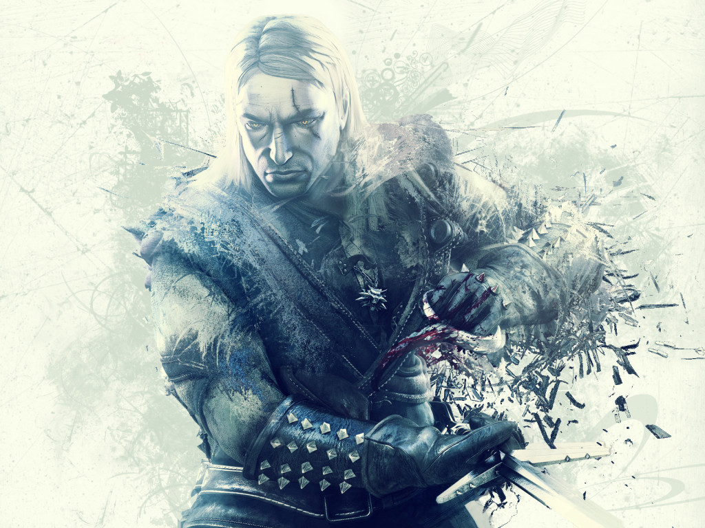 Geralt_of_Rivia_by_Take_The_Black